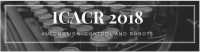 2018 2nd International Conference on Automation, Control and Robots (ICACR 2018)--EI Compendex, and SCOPUS