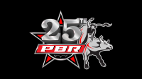 PBR 25th Anniversary Tour: PBR - Professional Bull Riders - TixBag