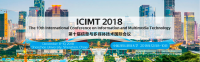 2018 10th International Conference on Information and Multimedia Technology (ICIMT 2018)--Ei Compendex and Scopus