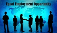 Equal Employment Opportunity (EEO) Beyond the Basics: Key Concepts and Principles