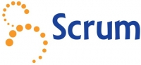 Learn Best Scrum Certification Training by Experts in New York