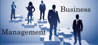 Business management course (May 7, 2018 to May 11, 2018 for 5 Days)