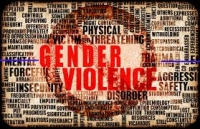 Gender-based Violence course  (May 7, 2018 to May 11, 2018 for 5 Days)