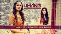 Spring Summer Bazaar