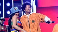 Bruno Mars & Cardi B Concert Tickets 2018