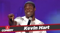 Kevin Hart Comedy Shows 2018 - TixBag Tickets