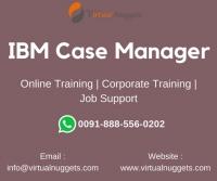 IBM Case Manager Training