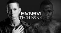 Tech N9ne Tickets, Tour Dates 2018 & Concerts – TixBag