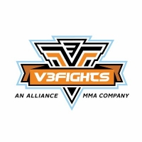 V3fights at Fitz Casino Tunica MS - TixBag