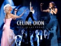 Celine Dion Concert 2018 - TixBag Concert Las Vegas