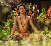 Best Yoga Retreat In India