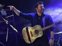 Chris Young, Kane Brown & Morgan Evans Tickets at TixBag - Cheap Seats