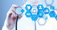 M & E, Data Management & Analysis for Health Sector Programmes