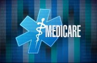 Medicare/Medicaid Impacts of the Budget Act of 2018 and the CMS 2019 Medicare Advantage Call Letter – Are you ready?