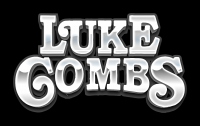 Luke Combs - List Minute Deals - 339 Tickets Left