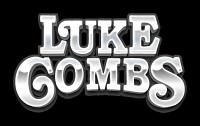 Luke Combs - List Minute Deals - 339 Tickets Left