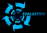 Monitoring, Evaluation and Impact Assessment of Food and Nutrition Security Programmes Course
