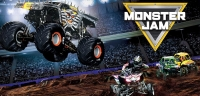 Monster Jam Tickets 2018 - TixBag - No Service Fees