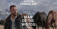 Justin Timberlake Concert Tickets - 2018 Tour Schedule - TixBag