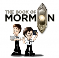 The Book Of Mormon Tickets New York - TixBag New York Tickets