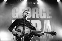 George Ezra - TixTM 2