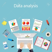 Panel Data Analysis with Stata Course