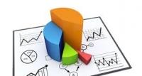 Data Envelopment Analysis (DEA) Efficiency Analysis using Win4DEAP Course