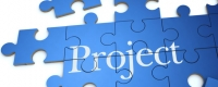 Project Management Monitoring and Evaluation with MS Projects Course