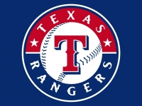 Texas Rangers vs. Cleveland Indians 2018 - TixBag MLB Baseball Tickets