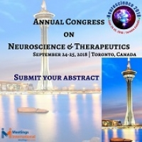 Annual Congress on Neuroscience & Therapeutics