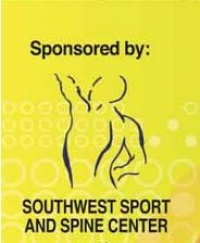 Ultimate Sport Physical & Sport Health Fair
