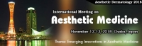 International Meeting on Aesthetic Medicine