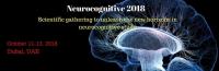 25th Cognitive Neuroscience Congress