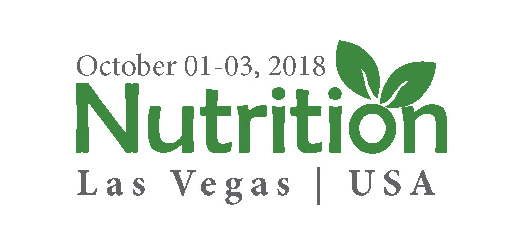 International Conference On Nutrition, Las Vegas, Nevada, United States