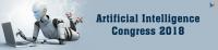 International Artificial Intelligence Congress