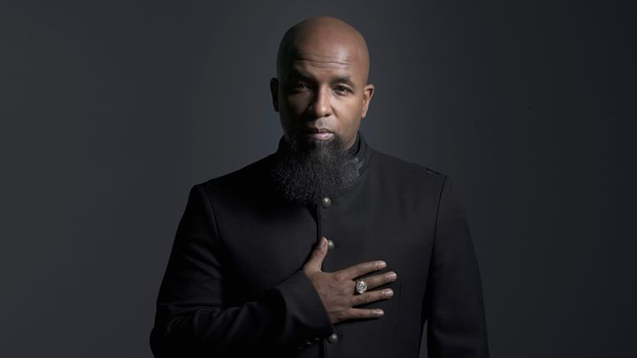 Tech N9ne - TixTM, Cedar Rapids, Iowa, United States