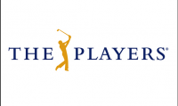 The PLAYERS Championship: Tuesday Pass Tickets - TixBag