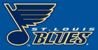 NHL Western Conference Semifinals: St. Louis Blues vs. TBD