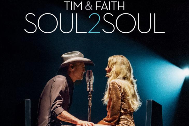 Tim McGraw & Faith Hill Tickets 2018 - TixBag, Plumas, California, United States