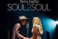 Tim McGraw & Faith Hill Tickets 2018 - TixBag