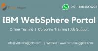 IBM WebSphere Portal Training
