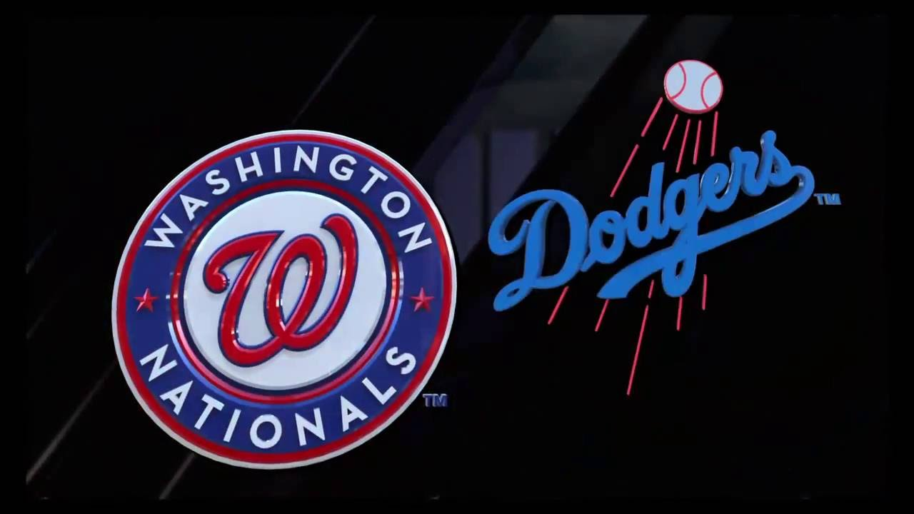 Washington Nationals vs. Los Angeles Dodgers Match Tickets at TixTM, Los Angeles, California, United States