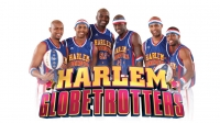 The Harlem Globetrotters Tickets - Harlem Globetrotters Schedule 2018