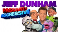 Jeff Dunham Tickets 2018 - Concert Dates & Tour - TixBag
