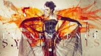 Lindsey Stirling + Evanescence Tickets 2018 - TixBag