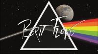 Brit Floyd Tickets 2018 | Huge 2018 Selection at TixBag