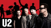U2 Concert Tickets at TixTM