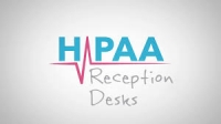 HIPAA Designed for the Front Office Staff
