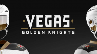 Vegas Golden Knights - NHL Stanley Cup