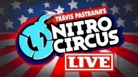 Nitro Circus Tickets 2018 - Nitro Circus Schedule - TixBag